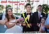 Ведущая / тамада на свадьбу, юбилей, корпоратив