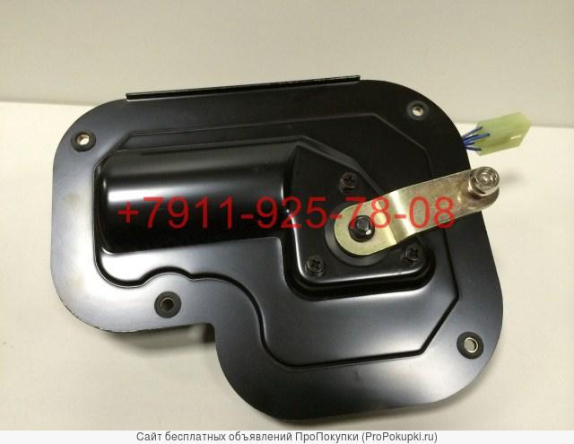 моторчик стеклоочистителя Daewoo Ultra Novus Prima