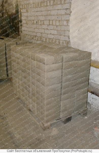 пресс гидро для производства кирпича лего
