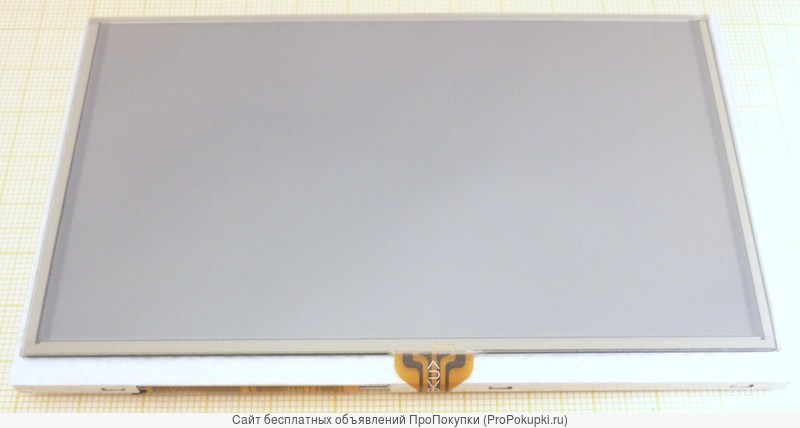 Одноразовые покрытия на бумажной основе для унитазов