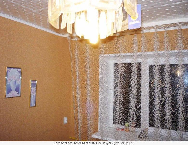 Сдам комнату в Ленинском округе Семеновское озеро