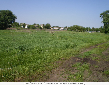 Продажа земельної ділянки для садівництва