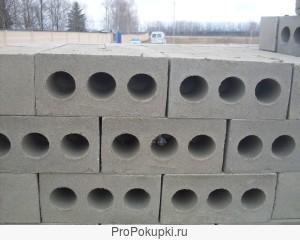 Пеноблоки, цемент, пескоцементные блоки с доставкой в Домодедово