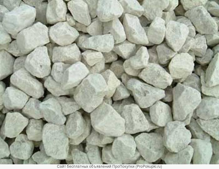 Песоку,гравмасса,щебень,гравий,грунт,известковый раствор М-4,бетон