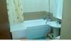 1 комнатная квартира с ремонтом Орбитальная / Юпитера, дом кирпичный