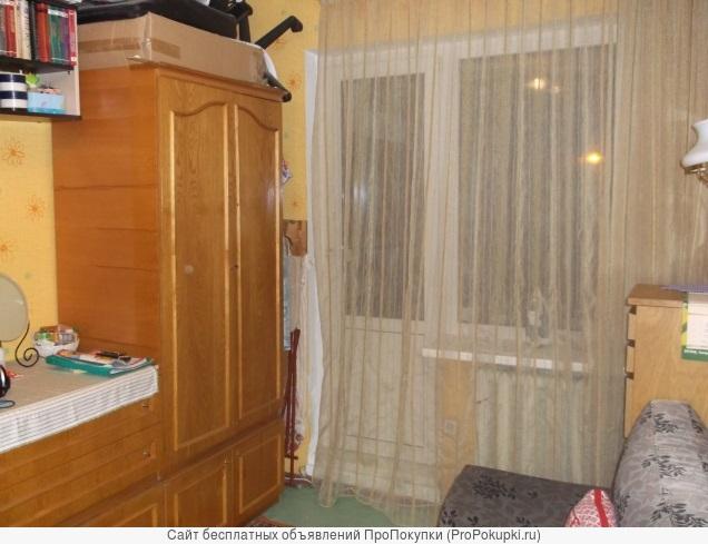 2 комнатная квартира Темерник, Лелюшенко