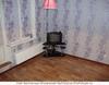 1-к квартира-студия Левенцовский / Еременко