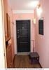 1 комнатная квартира Ленин, РИИЖТ