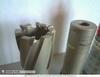 Продаем новые кольцевые фрезы (твердосплавные) по металлу