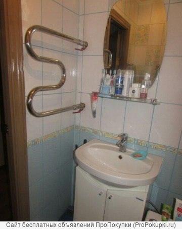 Сдам 2-квартиру на Шахтеров 95
