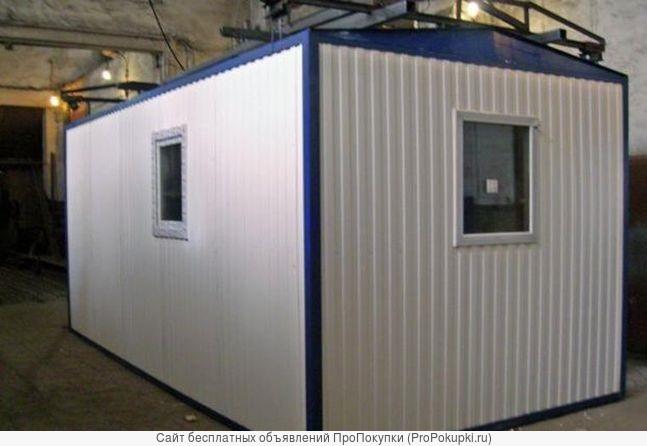 Головки вентиляционные с поплавком и защитной сеткой ОСТ5.5329-77