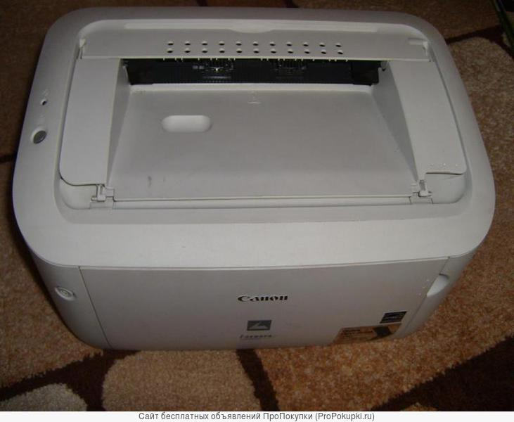 Куплю лазерный принтер, рабочий или на запчасти