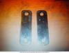 Серьга рессор для газ 31029