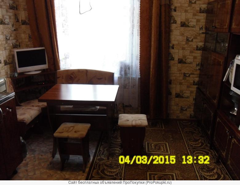 Продам дом в очень красивом и чистом месте с. Чемал
