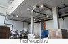 Монтаж Продажа Вентиляции Днепропетровске и области