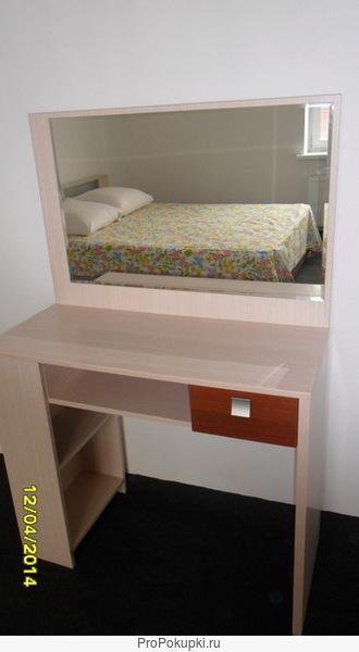 Разместить родственников со свадьбы переночевать в Брест в коттедже ( 5 комнат 2 этажа 157 кв.м.)