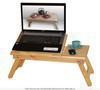 Подставка для ноутбука и завтрака в кровать