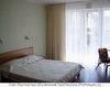 Судак, отдых в Судаке 2016, цены на лето в Крыму