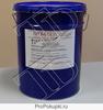 «ПРОМИЗОЛ-Сольвент» огнезащитная краска для металлоконструкций
