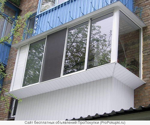 Монтаж окон ПВХ. Ремонт окн.