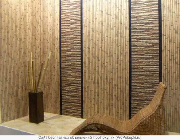 Поклейка обоев-стены,потолки,покраска все виды отделки
