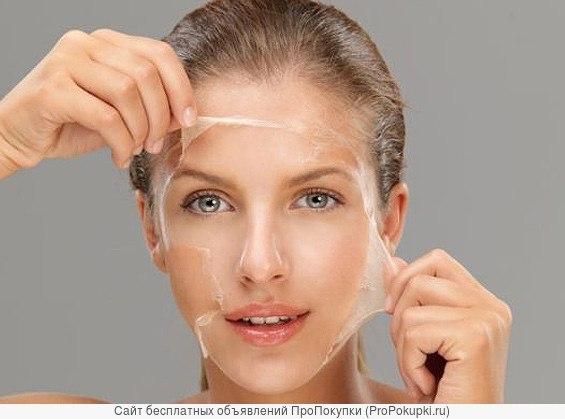 Косметолог по лицу и телу