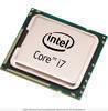 Скупка оперативной памяти DDR, HDD, SSD, процессоров
