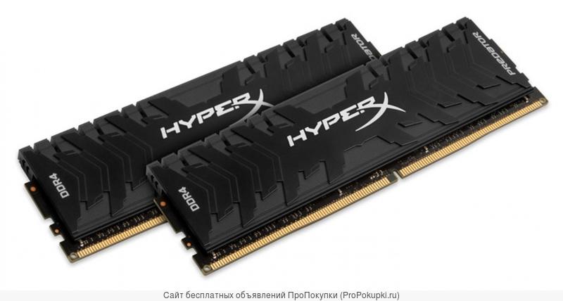 Скупка HDD SSD жестких дисков, процессоров, DDR