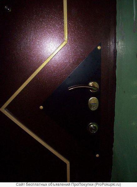 Замки - замена, врезка. Двери. Фурнитура. Задвижки. Глазки.