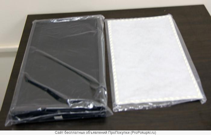 Очиститель воздуха с ионизацией AIC AC-3020