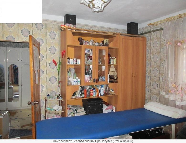 2-эт.жилой дом 126 кв. в р-не ул. Луначарского