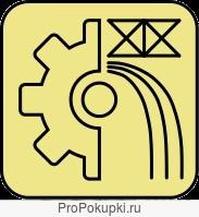 Закладные детали, фундаментные болты ГОСТ 24379.1-80 производство и доставка до обьектов!