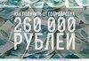 Индивидуалтный предприниматель г. Москвы
