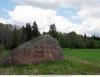 49 га в окружении леса рядом с гольф-клубом Горки Ломоносовского р-на