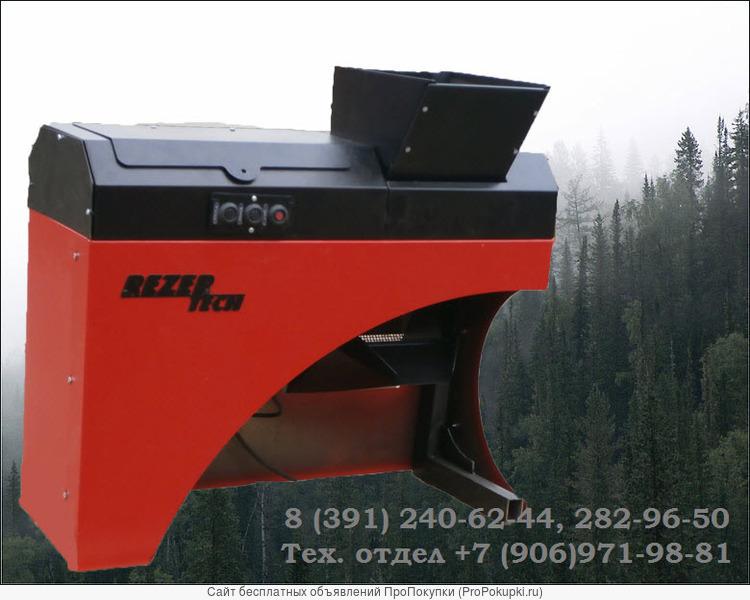 Угольная дробилка ДС-1