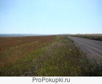 Продам земельный массив 300 гектаров под строительство дач