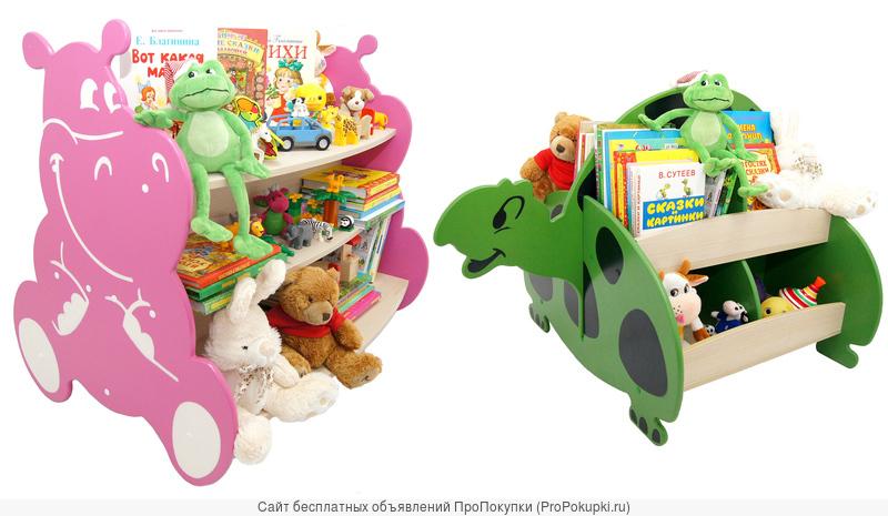 продам детскую игровую мебель