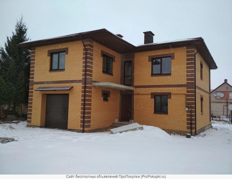 СтройМаксиСервис. Геология, изыскания для строительства дома