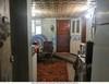 Продаётся 4 комнатный дом