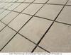 плиты бетонные 8к8