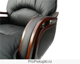 Офисная мебель различной ценовой категории
