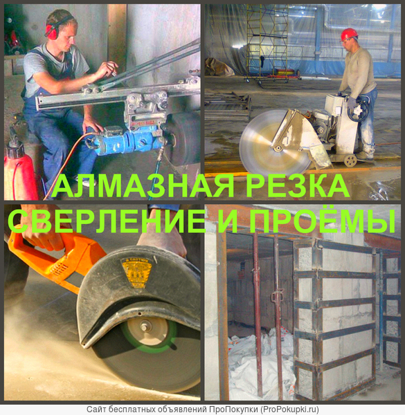 Земляные работы и благоустройство Воронеж