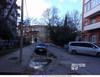 Продам 3-комнатную квартиру на Чёрном море