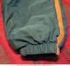 Женский комбинезон Lapponia skila. Размер ~ 50, рост ~170-175