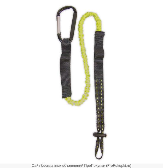 Сумки, рюкзаки для инструментов CLC и KUNY's (США)