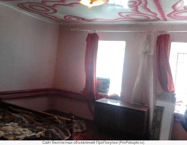 3-этажный дом на Сахарном долу