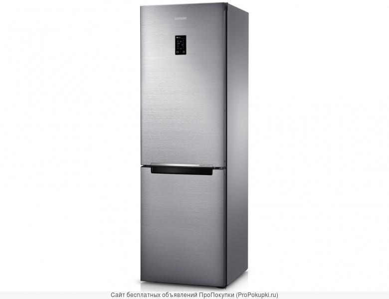 Куплю новый холодильник, можно взятый в кредит, выкуплю из ломбарда