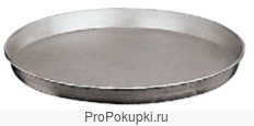 Форма для выпечки диаметром 20 см Глубина 2,5 см Paderno Арт: 10502