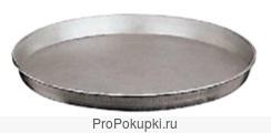 Форма для выпечки диаметром 32 см Глубина 2,5 см Paderno Арт: 10505