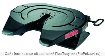 Седельно-сцепное устройство JSK37C150